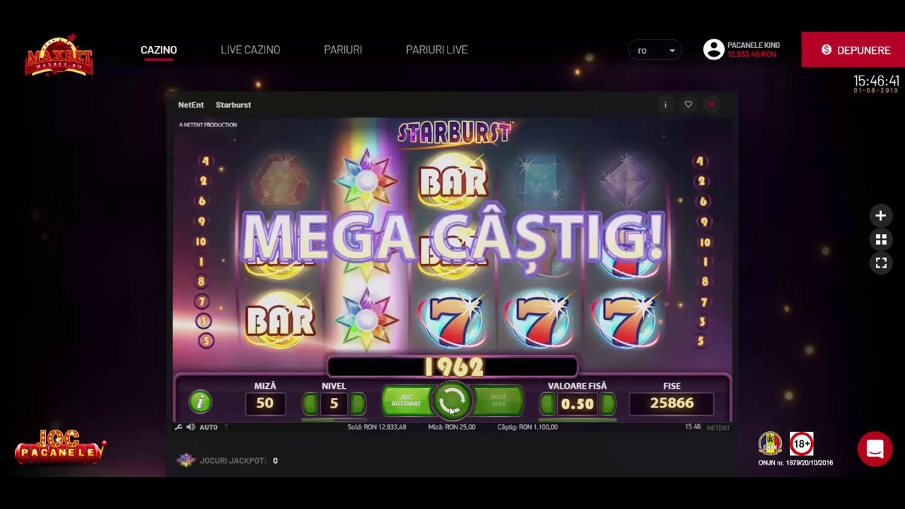 Artrix Poker(fost Poker Romania) ➡ Google Play Review ✅ ASO | Revenue & Downloads | AppFollow