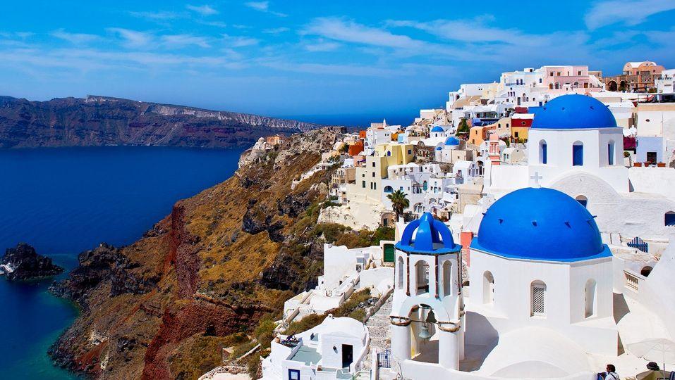 opțiune greeks