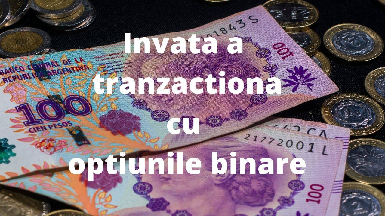 câștigați bani pe opțiuni pe acțiuni)