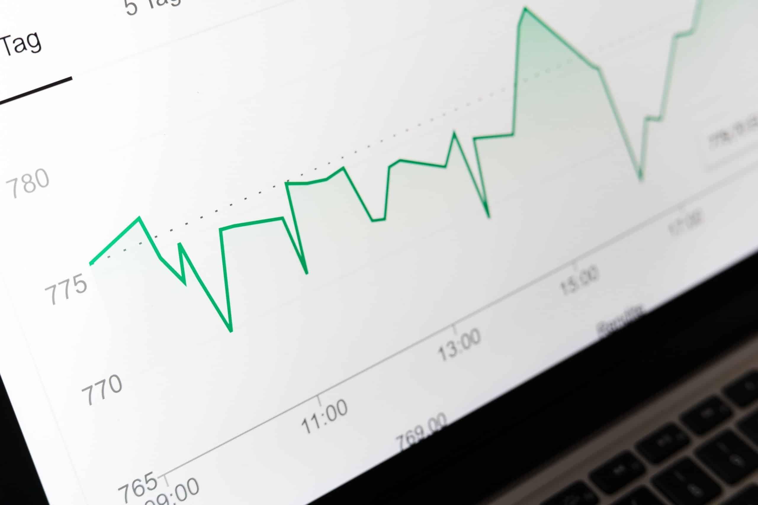 strategii de tranzacționare a opțiunilor pe piața bursieră