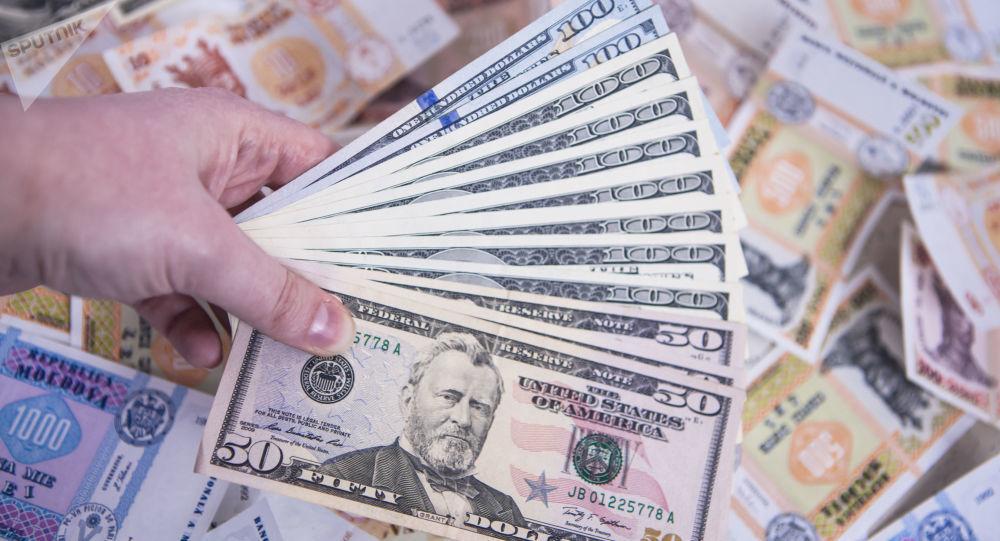 câștigă bani sau bani cum este bine)
