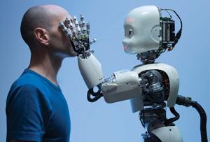 dezvoltarea roboților de tranzacționare)