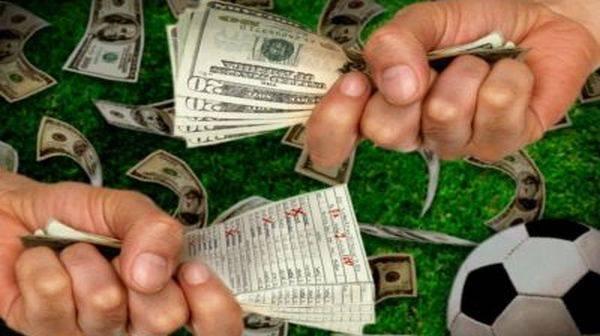 cum să faci bani recenzii la pariuri)