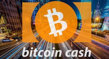 Opțiuni iq sfaturi binare Cum să faci bani cu Bitcoin dacă ai doar de dolari romaniaservicii.ro
