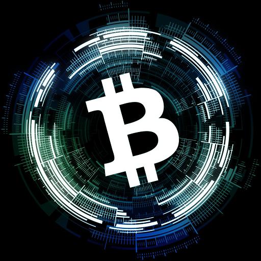 Unde și cum poți schimba bitcoin pentru ruble?