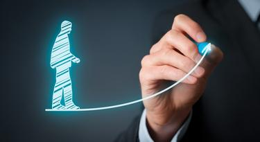 Care este Cea Mai Bună Platformă de Tranzacționare pe Forex?