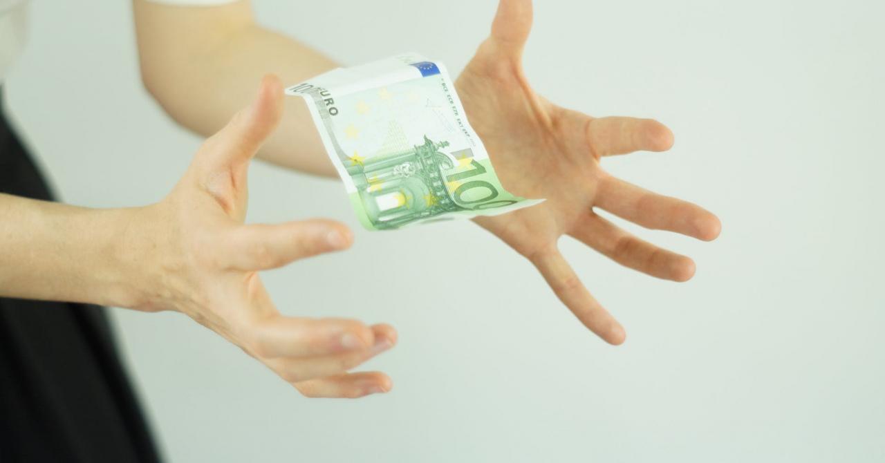 opțiuni binare pe alpari pensionarii venituri suplimentare