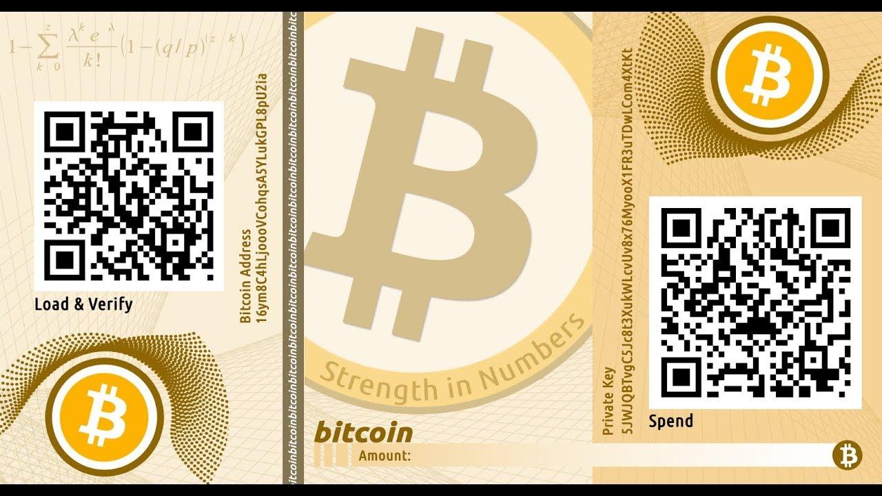 înregistrează portofelul bitcoin)