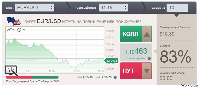 Moldova companii de comerț cu