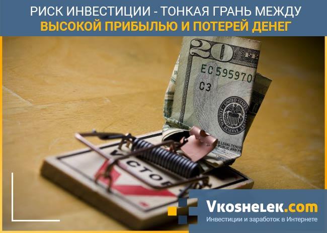 abordarea sistemului de opțiuni pentru investiții)