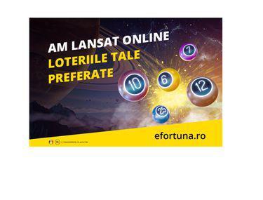 ajuta câștigurile online)