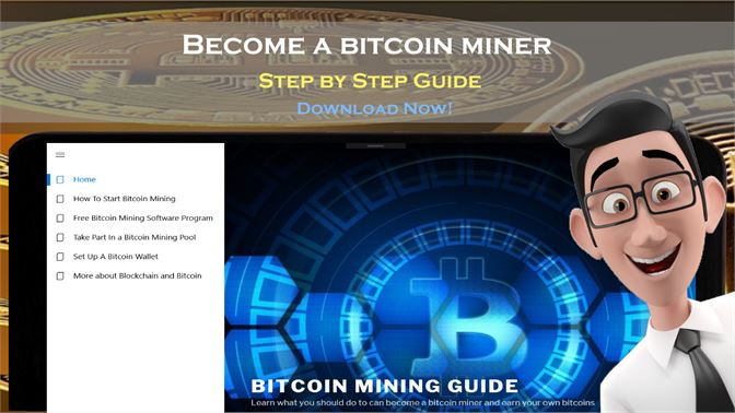 unde să obțineți Bitcoins)