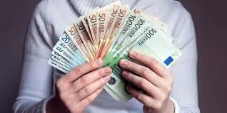 Cum Să Câștigi Mulți Bani în Cazinouri – Revizuirea cazinourilor online pentru 2020