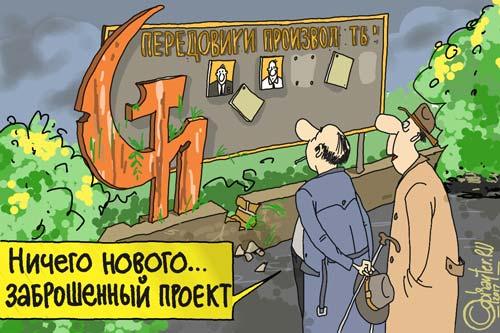 câștigați bani reali pe bursă)