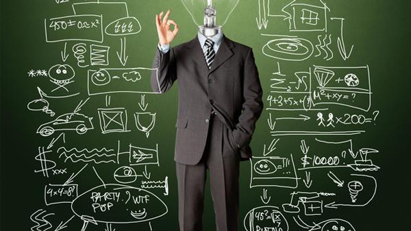 cursuri de formare pentru a face bani pe internet