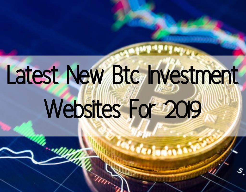 cele mai bune site- uri pentru a câștiga bitcoin