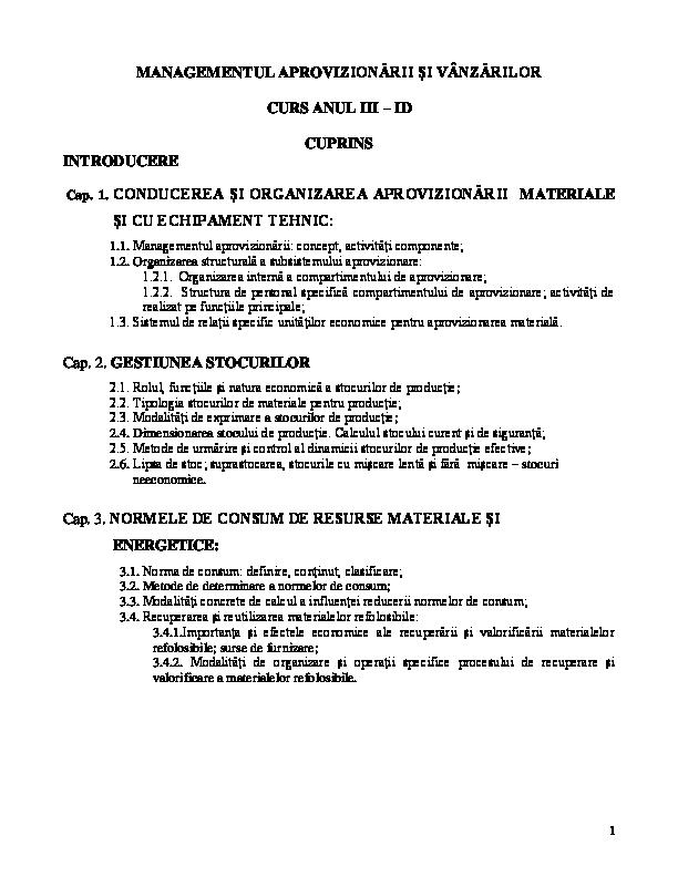 conceptul și tipurile de opțiuni de stoc