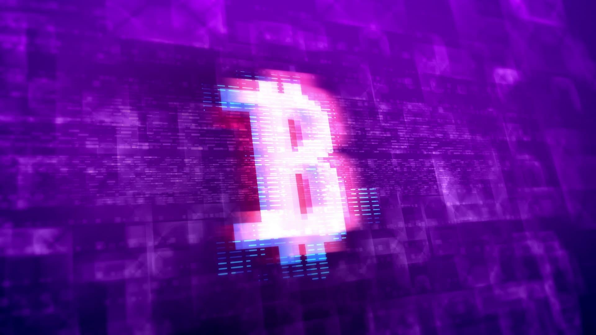 contor bitcoin)