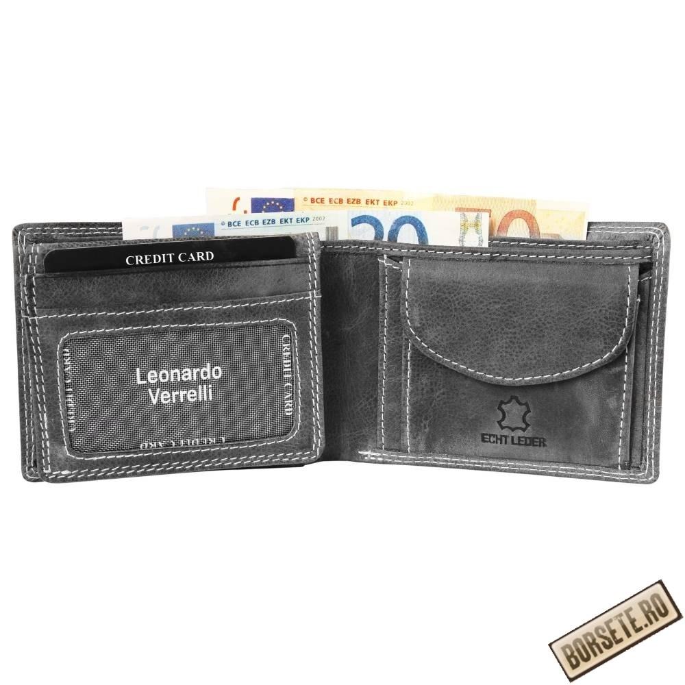 creați un portofel pentru jetoane)