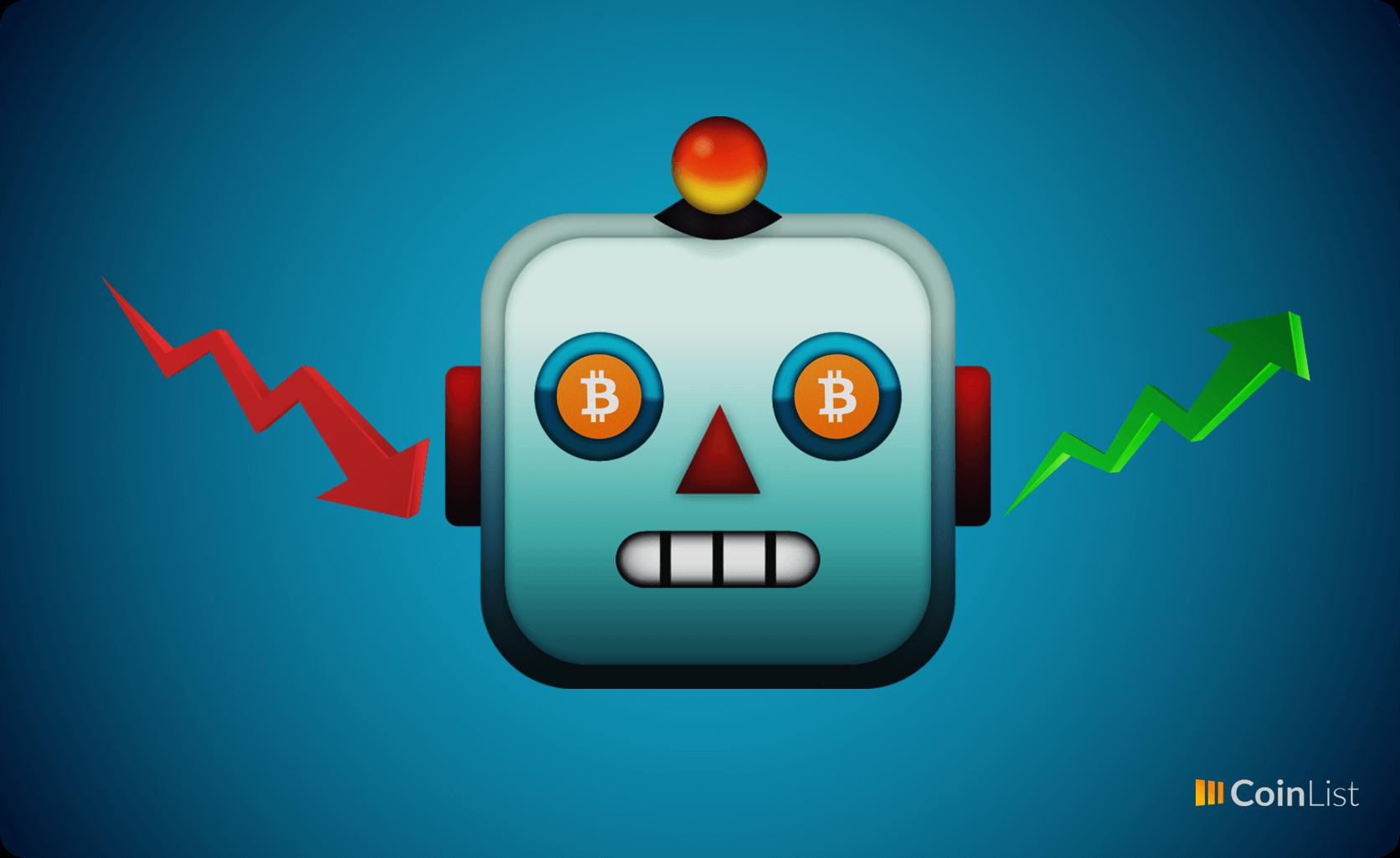 Circuitul Bitcoin este sigur?   🥇 Asigurați-vă că citiți înainte de a investi