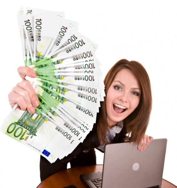 câștigă bani fără să pierzi bani