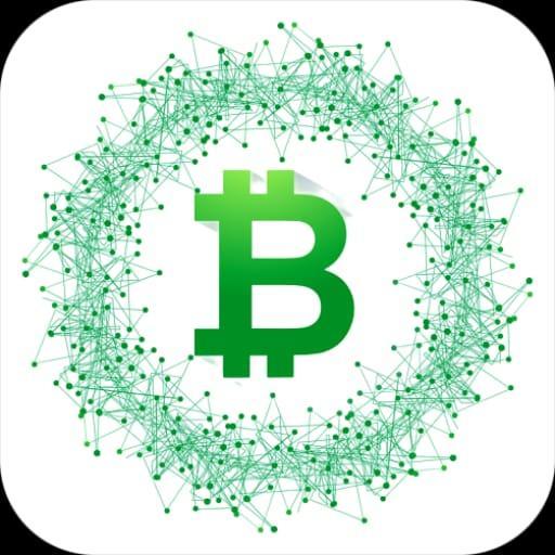 câștigați bani pe blockchain)