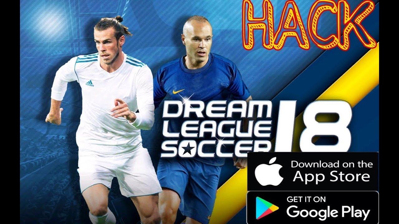 cum să faci bani în FIFA 16 Android)