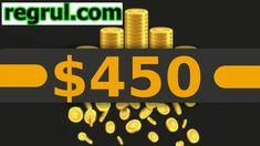 cum să faci bani rapid la ruletă)