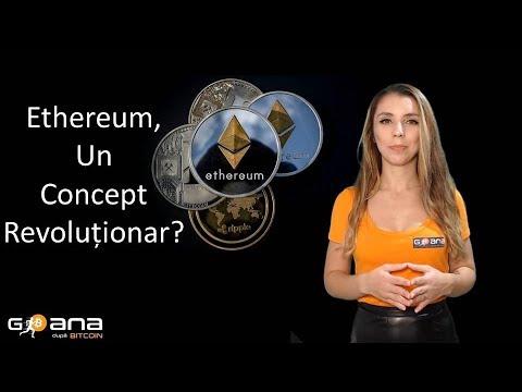 cum să faci o aplicație bitcoin)