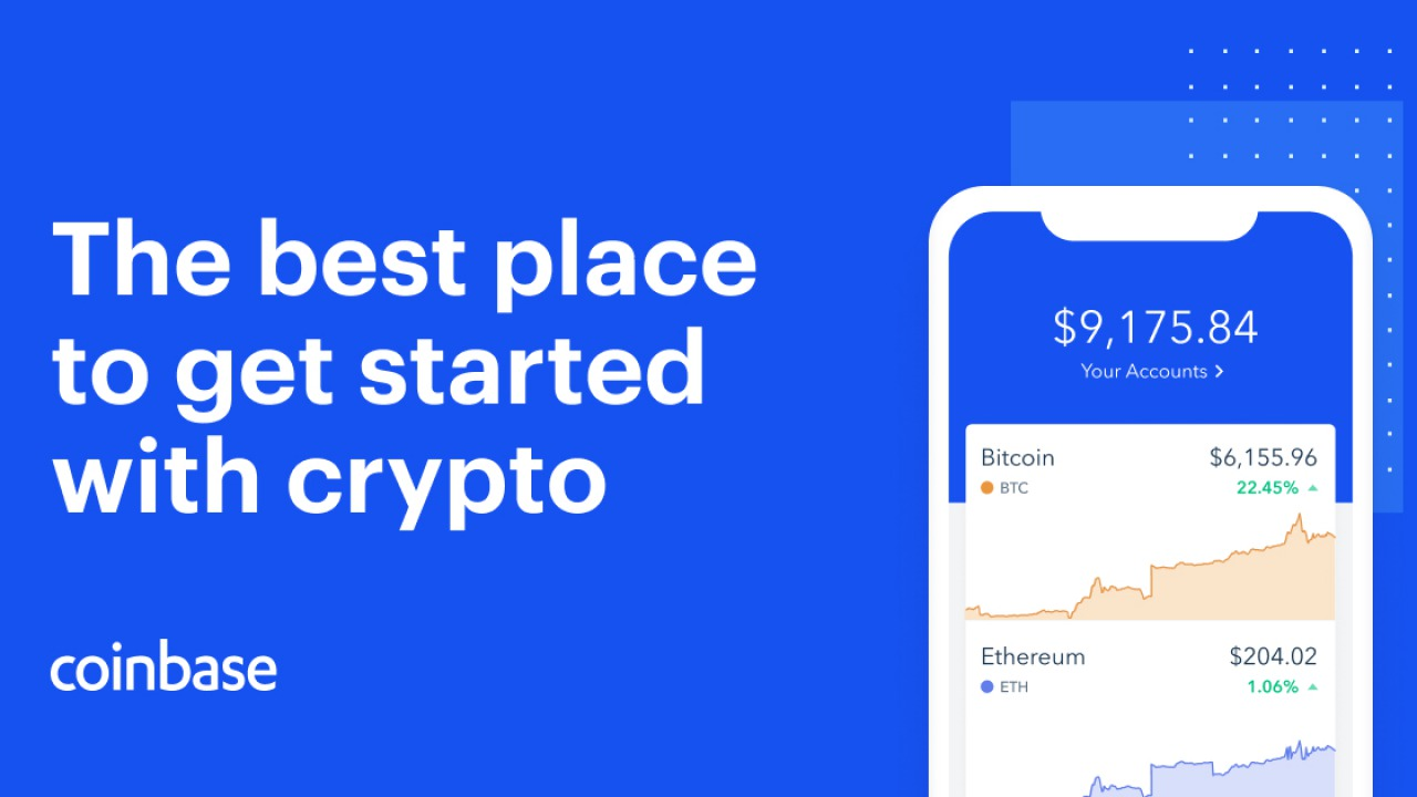 cumpărați schimb bitcoin
