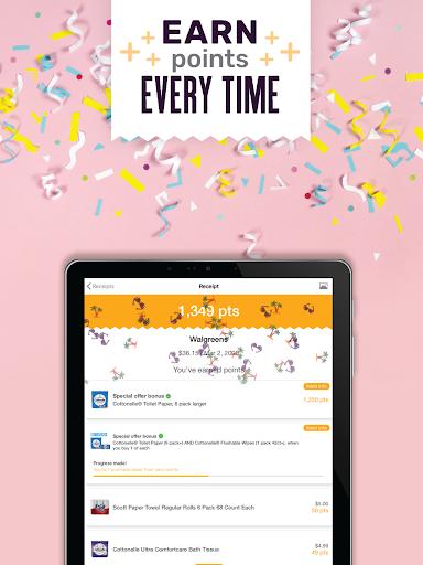 faceți bani online folosind site- ul)