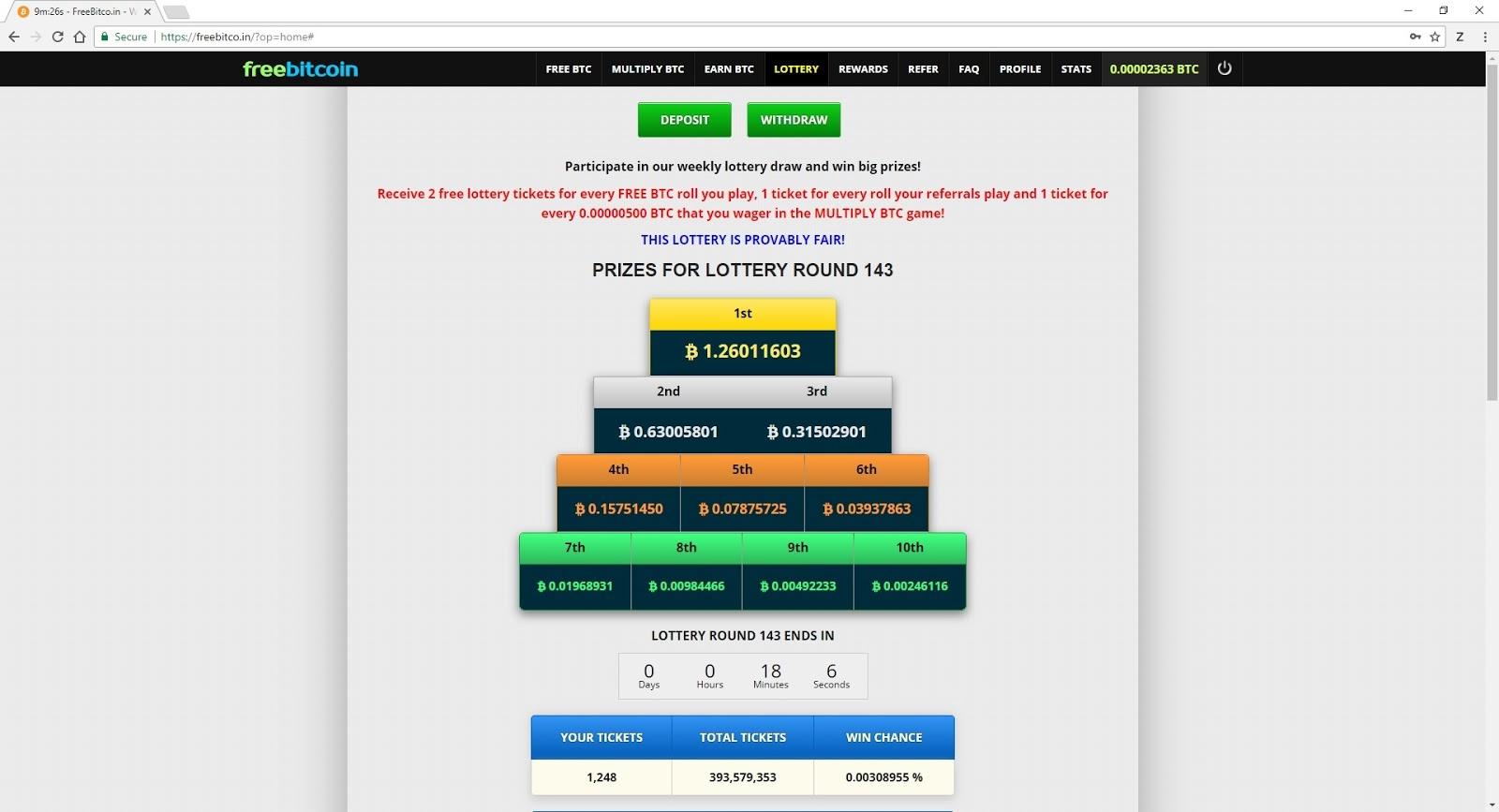 cum se câștigă mult pe bitcoin)