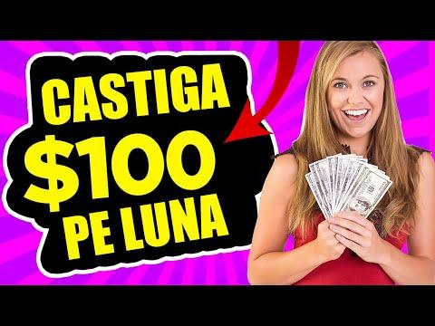 cum să faci bani 500 de dolari pe zi
