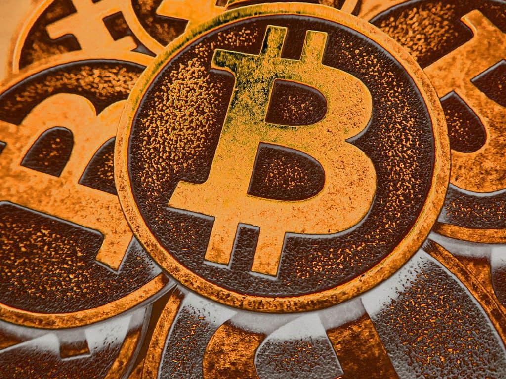 de unde să luați adresa portofelului Bitcoin
