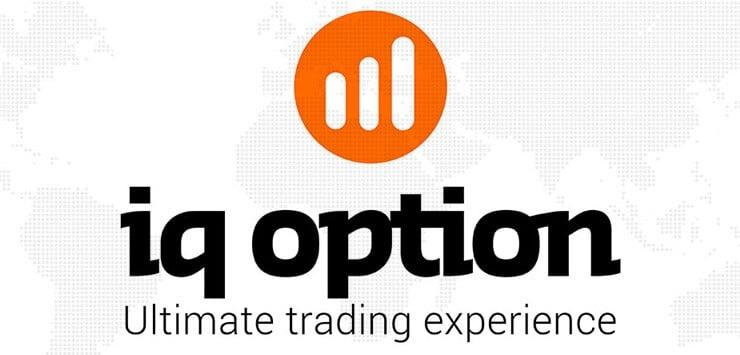 Instruire De Tranzacționare Cu Opțiuni Binare