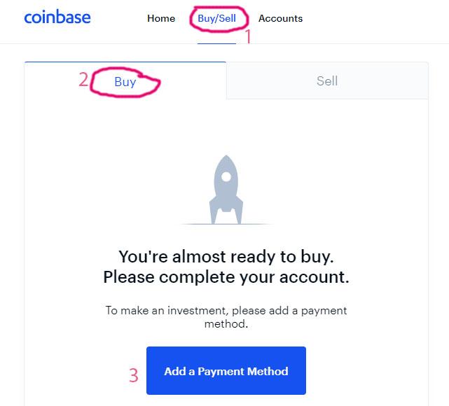 este posibil să câștigați recenzii Bitcoin)