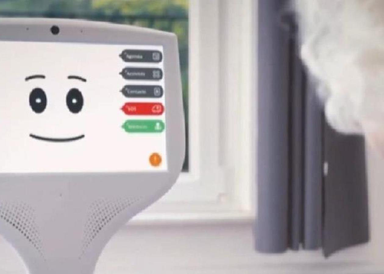 roboți de tranzacționare populari