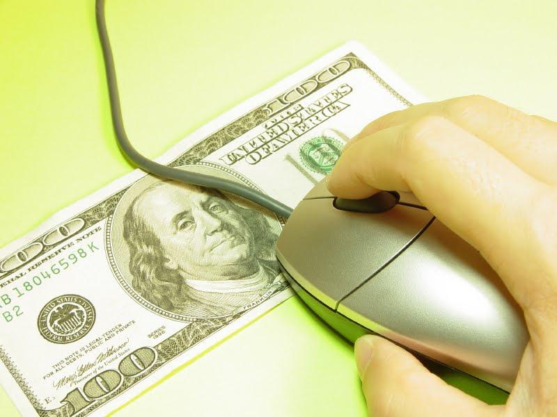 cum și unde poți câștiga bani buni câștigați bani prin programul Internet moneybux auto- câștiguri