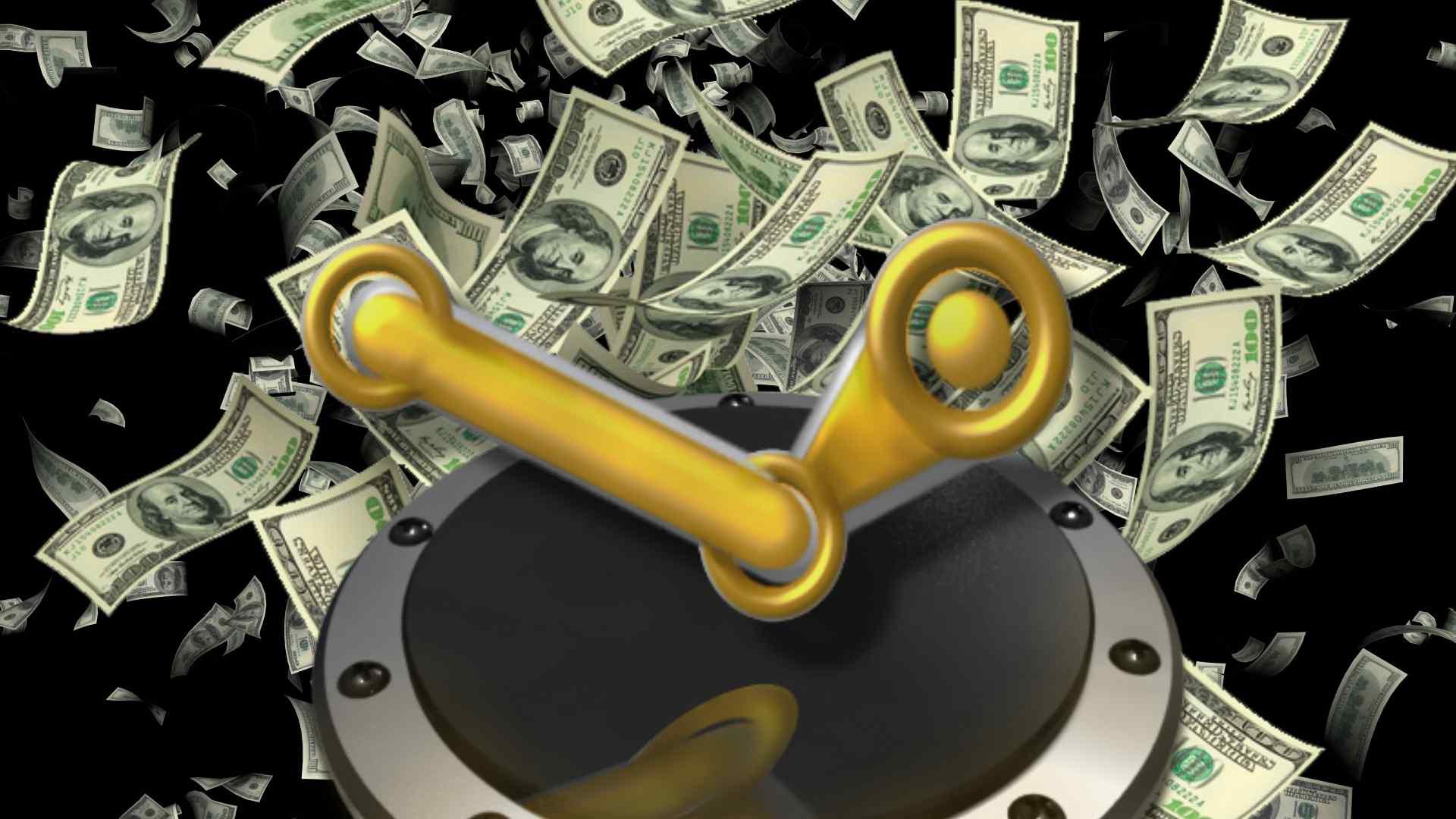 faceți bani rapid și rentabil)