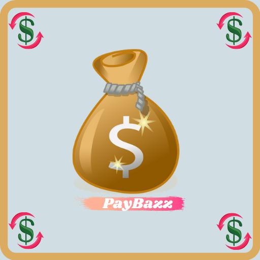 Lucrare online cu plata zilnică pe card. Lucrul de acasă - plăți zilnice