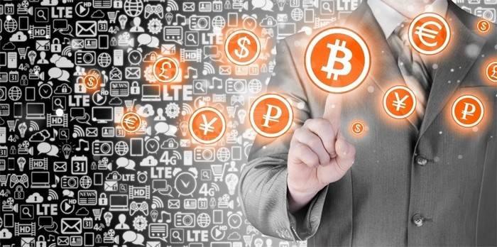 cum să colectezi bitcoin într- o lună