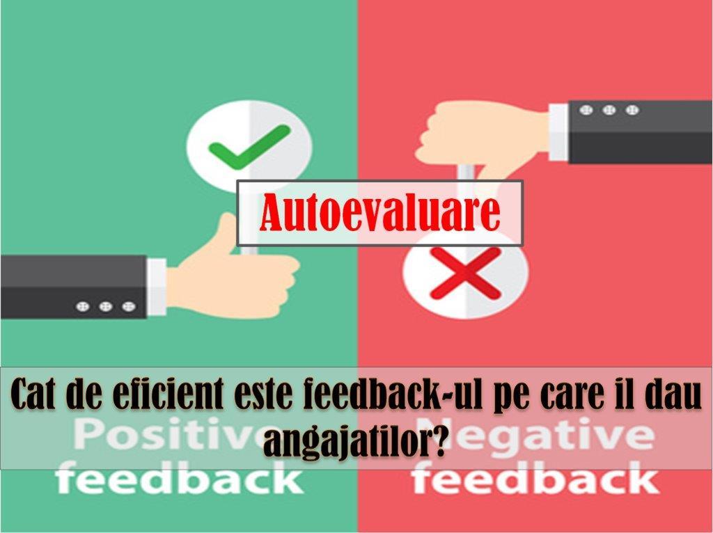 feedback despre activitatea opțiunilor binare np)