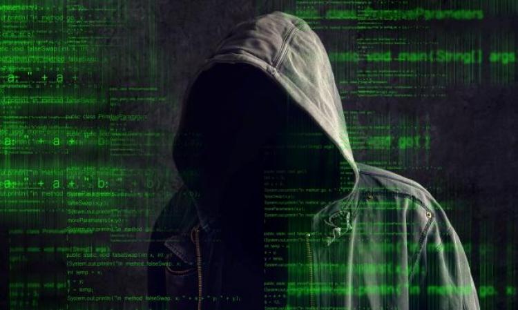 hackerii ajută să câștige bani