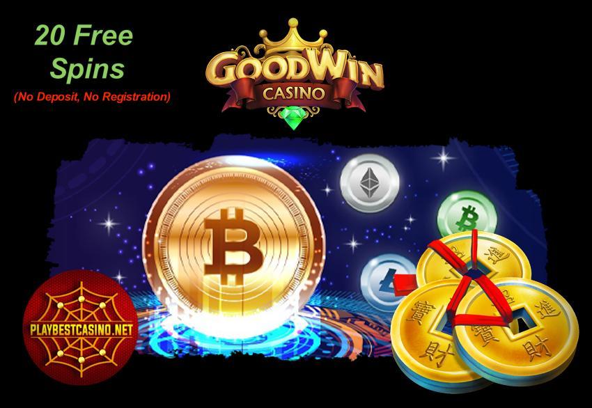 introduceți Bitcoin