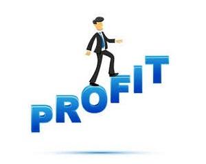 investiție pe internet cu profit)