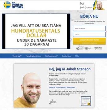 Face Bani Pe Internet