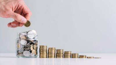 modalități de a face lista de bani)