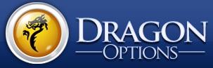 opțiuni binare draon opton