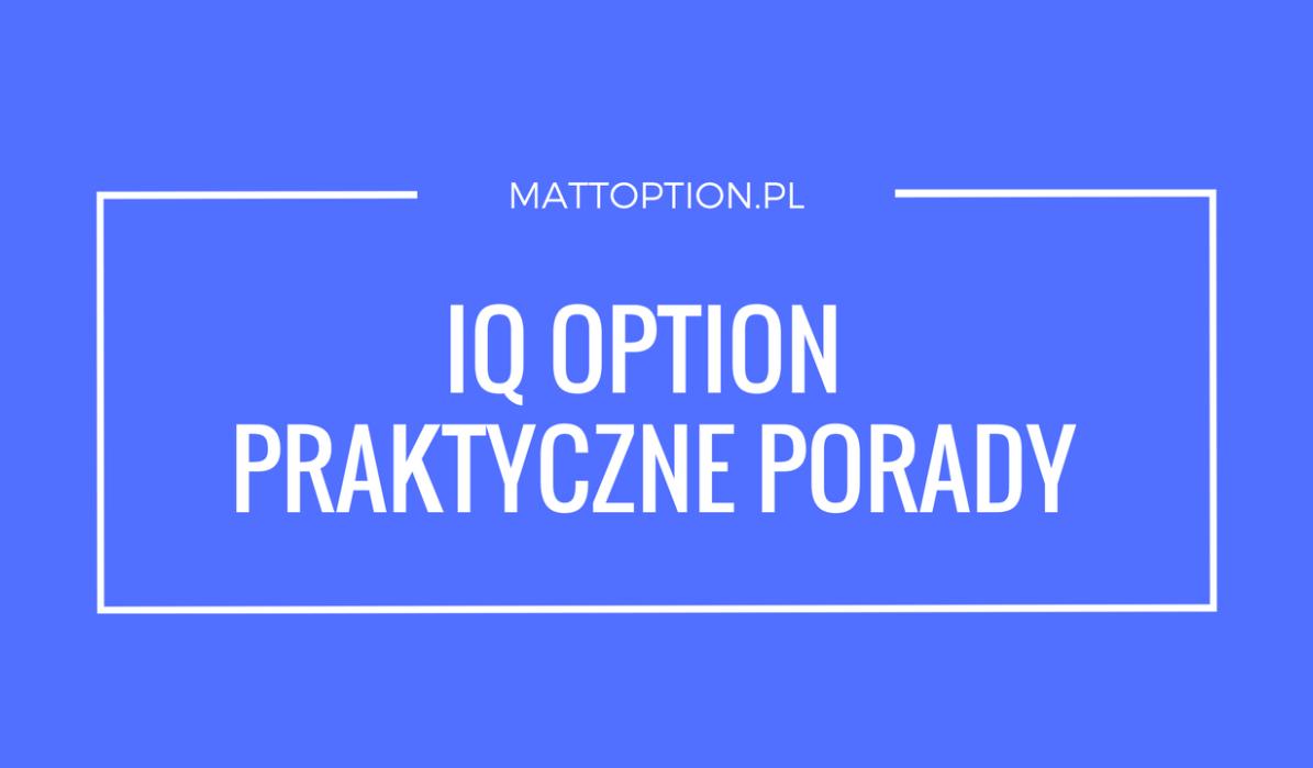opțiuni binare pe OS