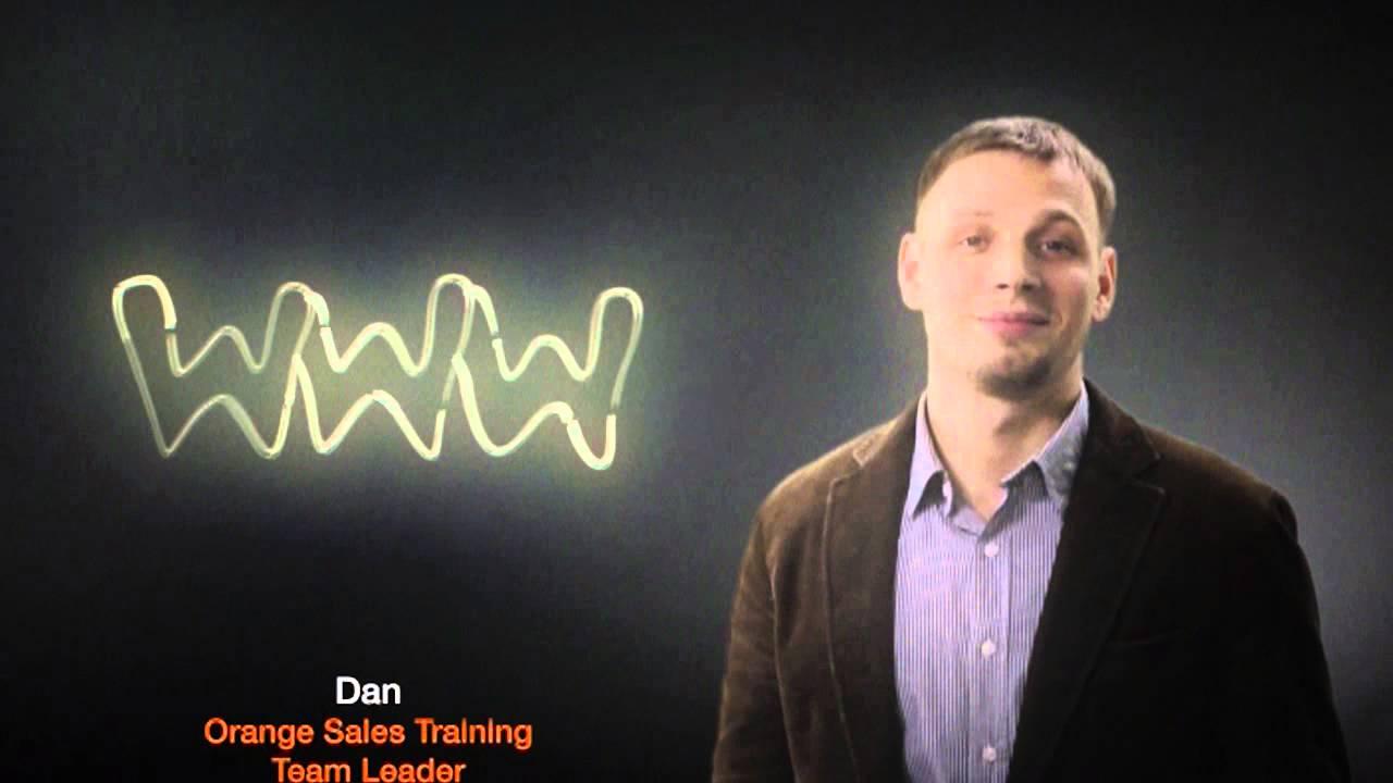opțiuni seminar video